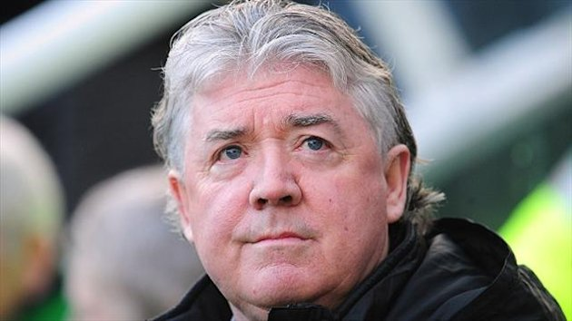 Joe Kinnear has defended Newcastle's summer transfer activity