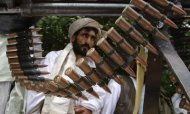 Taliban 'Could Cut Links With Al Qaeda'