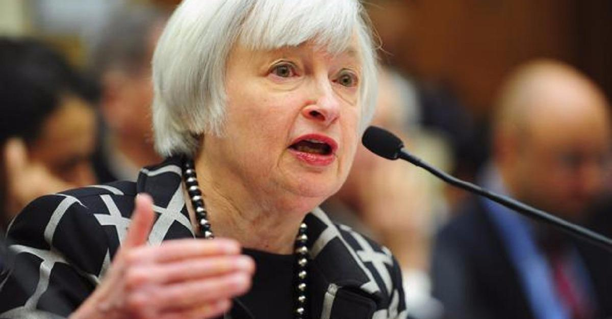"""The Fed's """"Covert Playbook"""""""