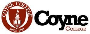 More Than 40 Companies Will Attend the Coyne College Career Fair on Wednesday, April 16