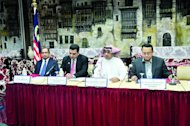 Malaysia seeks new channels for KSA trade