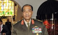 Egypt: Mubarak Minister Set For Key Cabinet Post