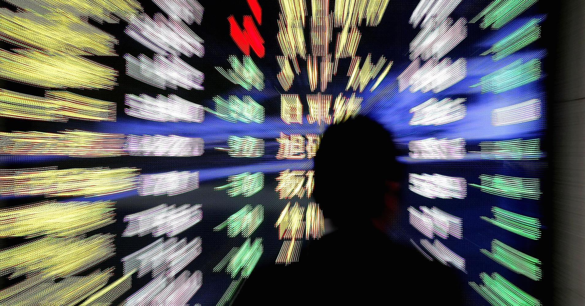 Nikkei rallies more than 2% after inflation, retail data