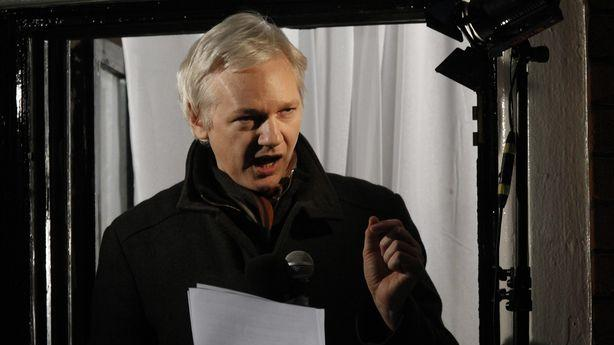 Should You Believe Julian Assange's New One-Million Document Promise?
