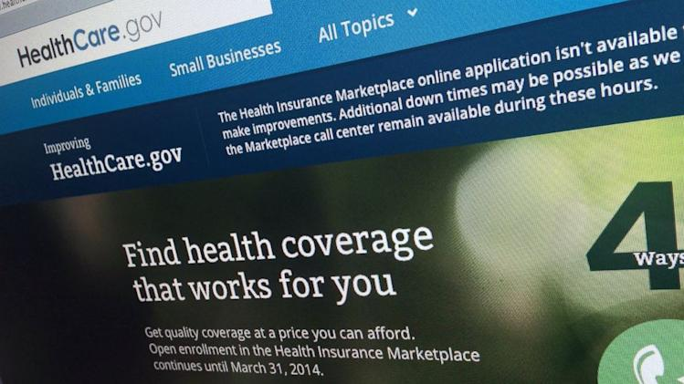 Little-Known Legal Challenge That Could Torpedo Obamacare
