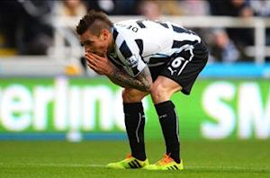 Mathieu Debuchy reveals admiration for Paris Saint-Germain