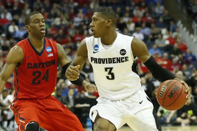 4 juniors ready to rule college basketball in 2015-16
