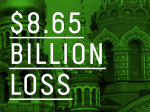 Significant Digits for Thursday, Dec. 18, 2014
