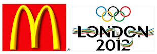 How to Figure Out Subject Verb Agreement image McDonalds London Olympics 2012