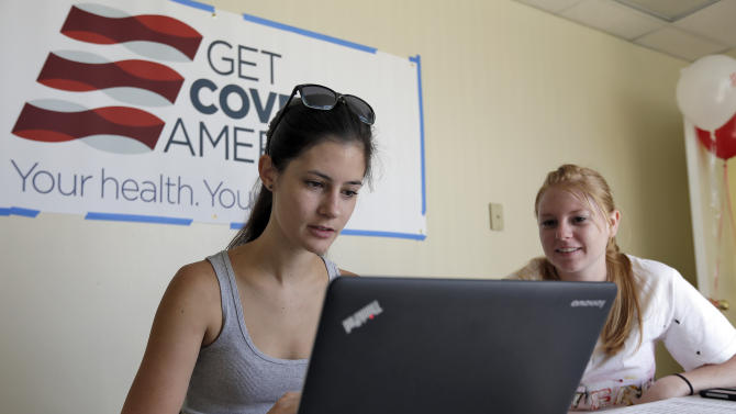 Cheapest Fla. health plan costs $86 a month