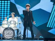 Lee Hong-ki to replace Tony Ahn