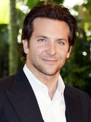 Hollywood Film Awards to Honor 'Silver Linings Playbook' Star Bradley Cooper (Exclusive)