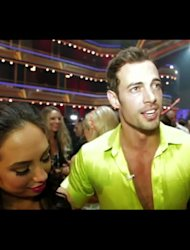 VDEO - William Levy: Hicimos todo lo posible
