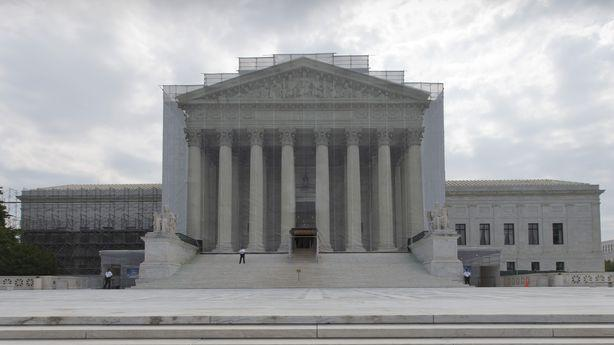 The Problem with the Supreme Court's AmEx Decision, Class Action, and You