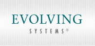 Evolving Systems Secures Significant Dynamic SIM Allocation(TM) System Upgrade Order