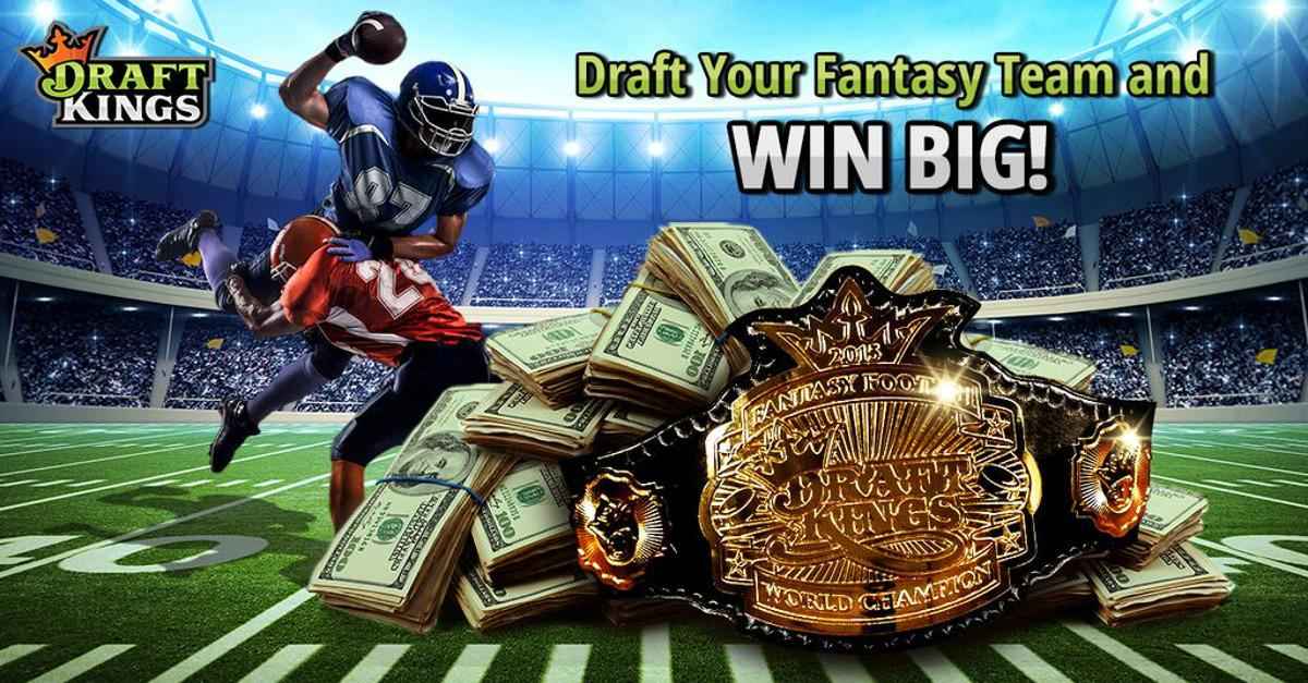 Fantasy Site Gives Away $1.5 Million