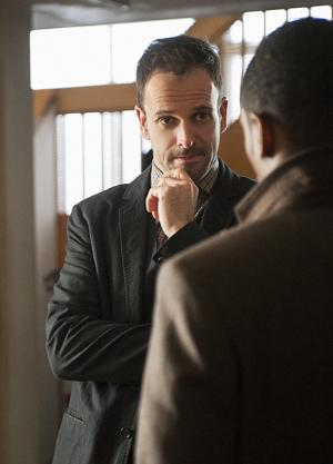 'Elementary' episode 'The Red Team' recap: Sherlock makes a case