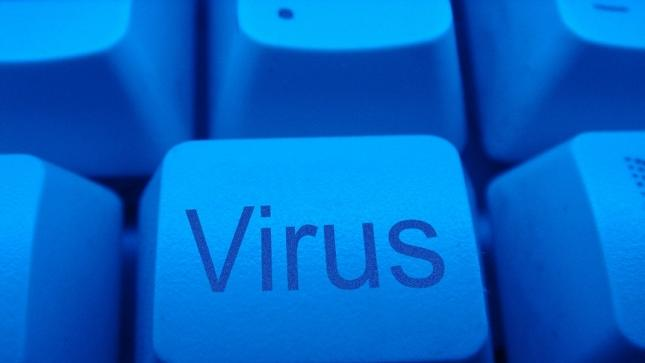 Study says malware attacks are on the rise, mobile threats becoming more serious