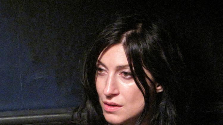 The Runaways Apparition Films 2010 Floria Sigismondi