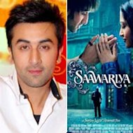 Ranbir Kapoor Claims He Lost Faith In Awards Post &#39;Saawariya&#39;
