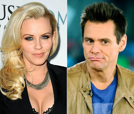 Jenny McCarthy: Jim Carrey Turned His Back on My Autistic Son
