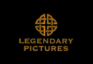 Legendary Pictures Sues Producers Dan Lin, Roy Lee Over 'Godzilla'
