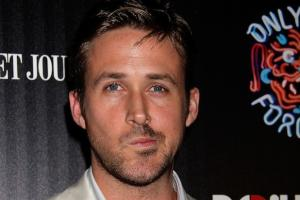 IFA to Close: Ryan Gosling Remains Off the Market, But Expect a Feeding Frenzy for Others