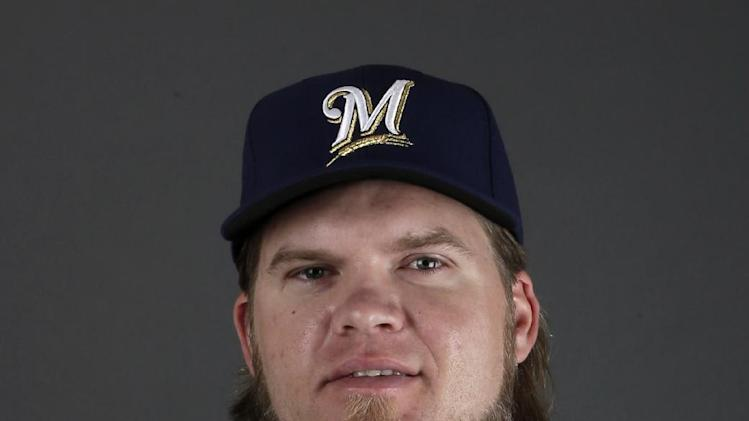 Seattle agrees to 1-year deal with Corey Hart