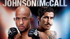Two Fighters Drug Tested at UFC on FX 3; Both Come Back Clean