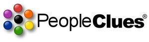 PeopleClues Announces Strategic Partnership With People Report