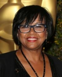 UPDATE: Cheryl Boone Isaacs Elected President Of Academy Of Motion Picture Arts & Sciences; Board Officers Include John Lasseter & Dick Cook