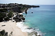 The 5 most romantic beaches in Indonesia