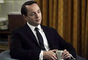 Vincent Kartheiser | Photo Credits: AMC