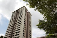 When Would A Bank Loan Hurt Less Than A HDB Loan?