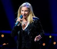 OSCARS: Barbra Streisand To Perform On Telecast For First Time In 36 Years