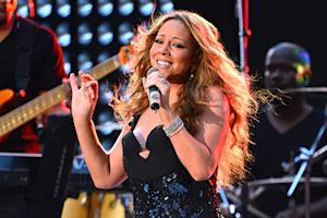 Mariah Carey, Janelle Monae, Jennifer Hudson to Perform at BET Honors