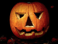 http://media.zenfs.com/en-US/blogs/partner/halloween-photography-tips-1.jpg