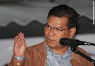 Pakatan to hold convention on national unity