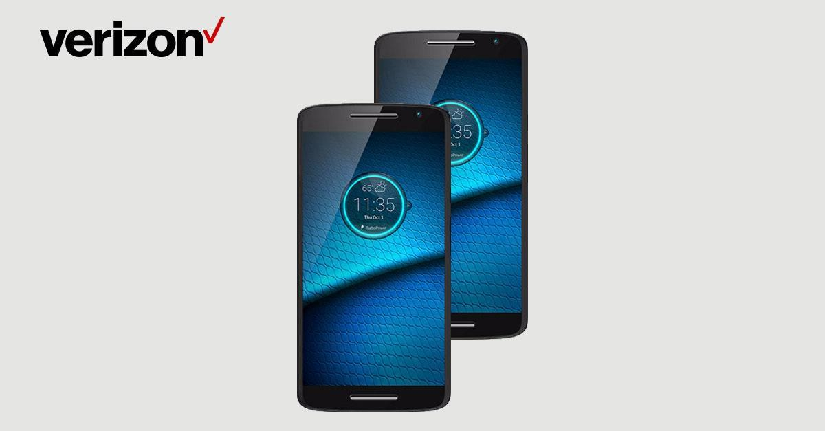 A Perfect Couple! Buy One Droid. Get one 50% Off.