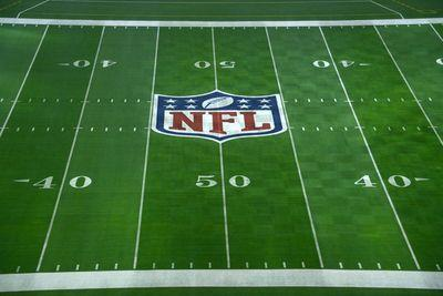 NFL Competition Committee could expand roster sizes