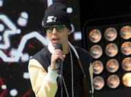 Dappy Apologises Over Twitter For Posting Tribute To Murderer