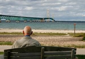 Five Ways To Afford Early Retirement