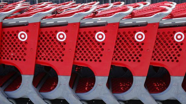 Target Sued Over their Pretty Offensive Training Document