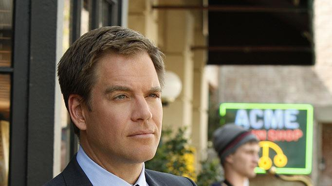 10 Things You May Not Know About Michael Weatherly