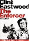 Poster of The Enforcer