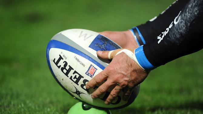 Welsh rugby was plunged into crisis on Friday after acrimonious talks between Regional Rugby Wales (RRW) and the Welsh Rugby Union (WRU) over the future direction of the sport