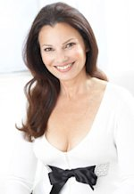 Fran Drescher | Photo Credits: TV Land