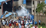 Nigeria, 21 morti e 100 feriti in attacchi di oggi contro chiese