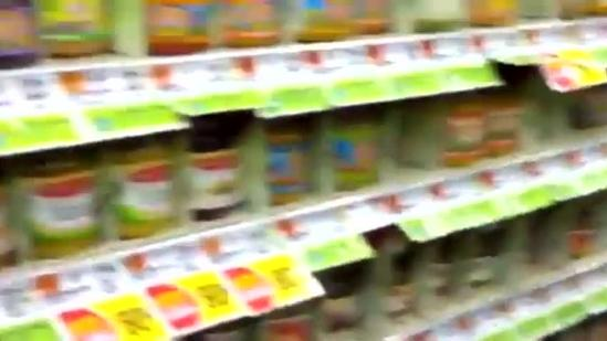 State considers expanding BPA ban