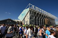 Leeds United's expected takeover is now unlikely to go through